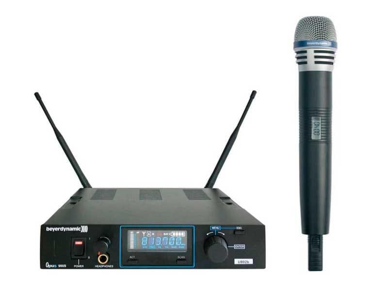 lloguer equips de so - alquiler equipos de sonido